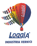 logo_loggia.jpg